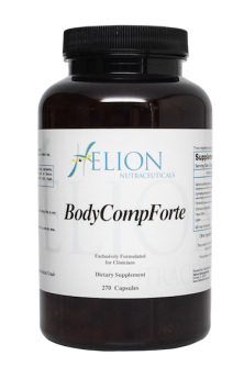 BodyCompForte_SMALL
