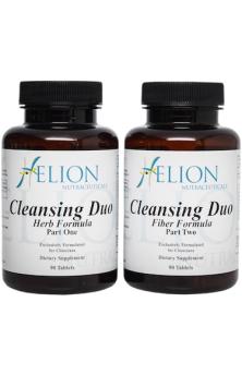 CleansingDuo_SMALL