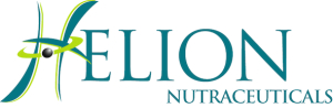 Helion Nutraceuticals